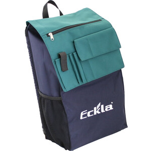 Eckla Einkaufstasche für Campingboy