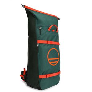 Wild Country Stamina Gear Bag scarab/alloro scarab/alloro
