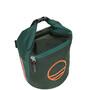 Wild Country Spotter Boulder Bag scarab/alloro