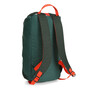 Wild Country Rope Bag svart/Petrol