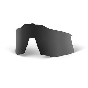 100% Speedcraft Wechselglas Tall black mirror black mirror