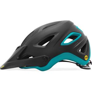 Giro Montaro MIPS ヘルメット ブラック EWS