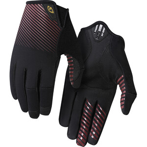 Giro DND Handschuhe ox blood ox blood