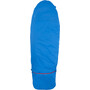Helsport Elg Flex Schlafsack Jugend bright blue