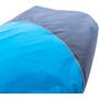 Helsport Trollheimen Schlafsack bright blue