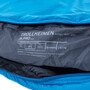 Helsport Trollheimen Schlafsack Winter Long blue