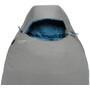 Helsport Trollheimen Superlight Sleeping Bag