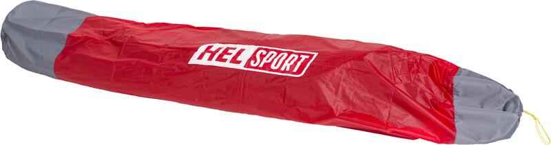 Helsport Pulka-Sack für Zelte Zeltheringe 873-030