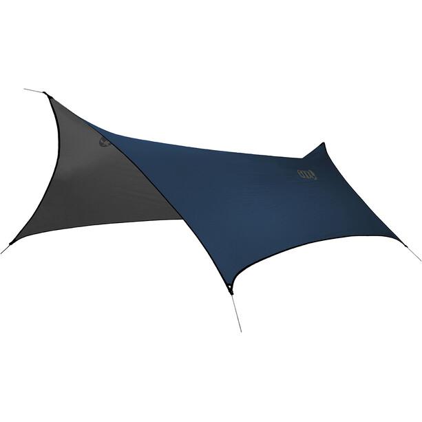 ENO ProFly XL Tarp blå