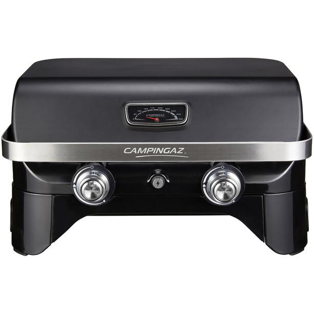 Campingaz Attitude 2100 LX Grill