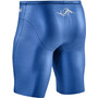 sailfish Current Med Jammer Herren blue