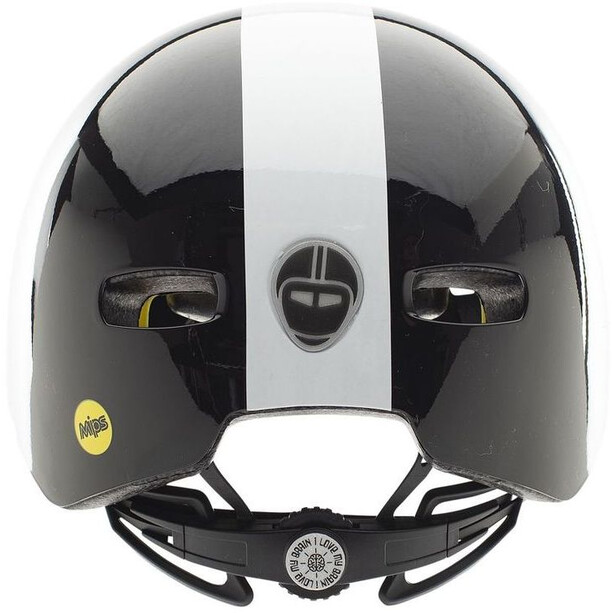 Nutcase Little Nutty MIPS Helmet Toddler sup dog gloss