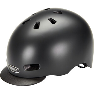 Nutcase Onyx MIPS ヘルメットsatin
