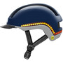 Vio Light MIPS ヘルメット