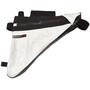Revelate Designs Cutthroat Frame Bag S white