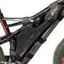Revelate Designs Full Suspension #1 Rahmentasche 2,5l black