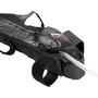 Revelate Designs Full Suspension #1 Rahmentasche 2,5l black