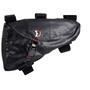 Revelate Designs Hopper Rahmentasche black