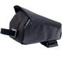 Revelate Designs Mag Tank 2000 Oberrohrtasche black