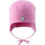Reima Kivi Beanie Kleinkind rose pink