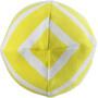 Reima Kivi Beanie Kleinkind lemon yellow