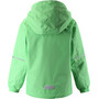 Reima Fiskare Jacke Kinder light green