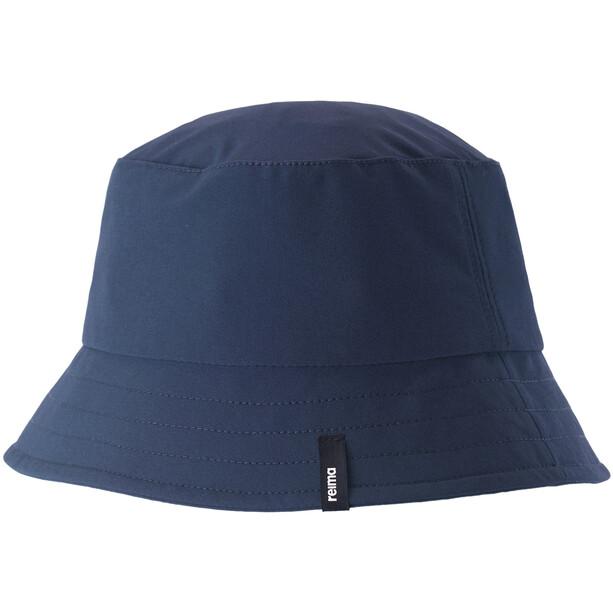 Reima Itikka Hattu Nuoret, sininen