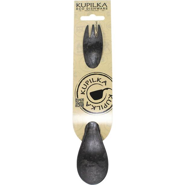 Kupilka Spork 205 Cutlery black