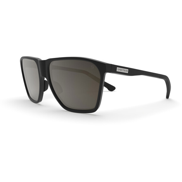 Spektrum Anjan Polarized Sunglasses black/brown