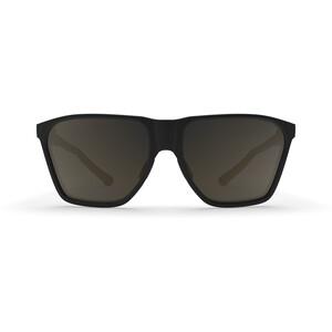 Spektrum Anjan Polarized Sunglasses svart svart