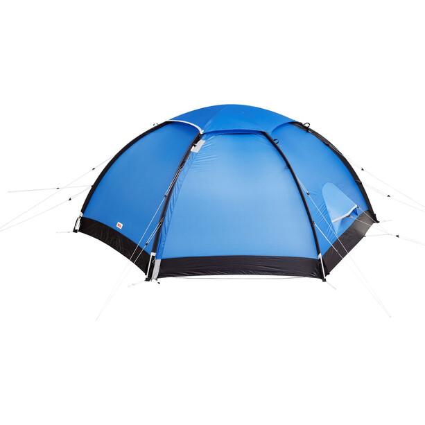 Fjällräven Keb Dome 2 Zelt un blue