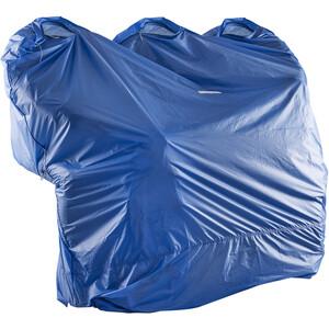 Fjällräven Wind Sack 3 un blue un blue