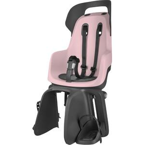bobike GO E-BD Kindersitz cotton candy pink cotton candy pink