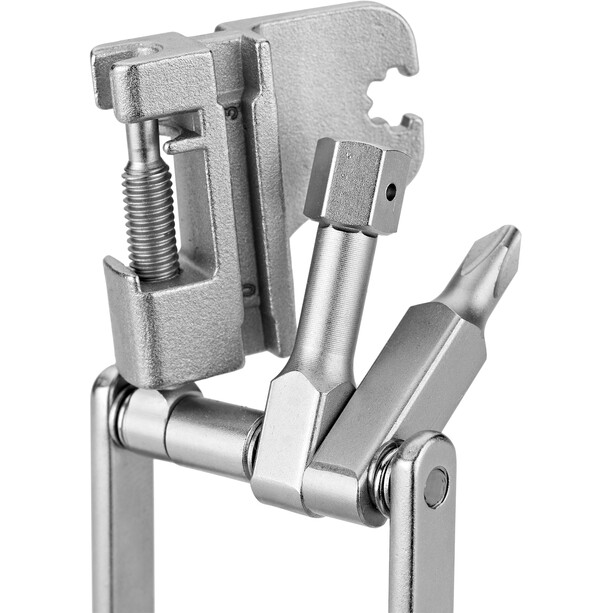 VAR MF-21200-C Outil multifonction 16 fonctions