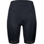 Etxeondo Koma Shorts Damen black