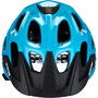 SixSixOne Recon Scout Helm blue