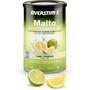 OVERSTIM.s Antioxidant Malto Drink 500g Zitrone Limette