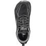 Altra Lone Peak 4.5 Trail Running Schuhe Damen black