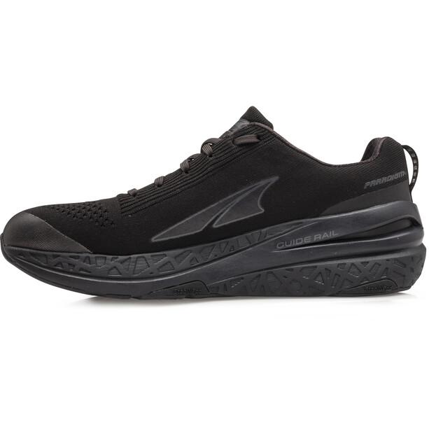 Altra Paradigm 4.5 Chaussures de trail Homme, black