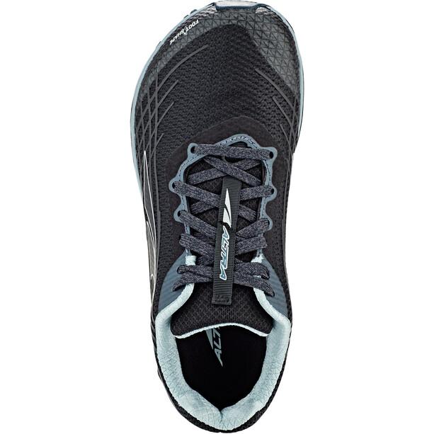 Altra Timp 2 Trail Running Schuhe Damen black/grey