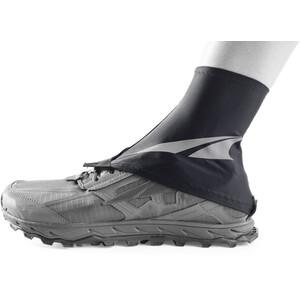Altra Trail Gaiters, sort/grå sort/grå