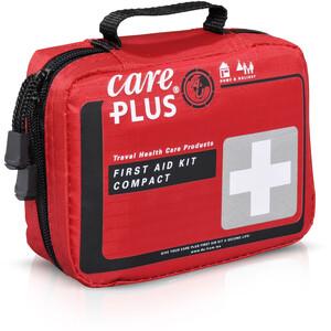 CarePlus Compact First Aid Kit