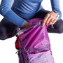 Ultimate Direction Fastpackher 30 Backpack lavender
