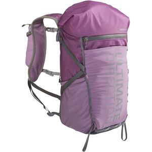 Ultimate Direction Fastpackher 30 Backpack lavender lavender