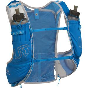 Ultimate Direction Ultra Vest 5.0 blå blå