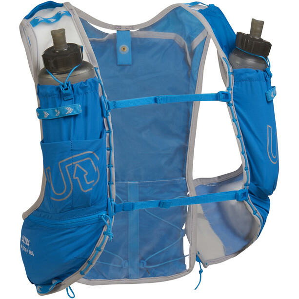 Ultimate Direction Ultra Vest 5.0 signature blue