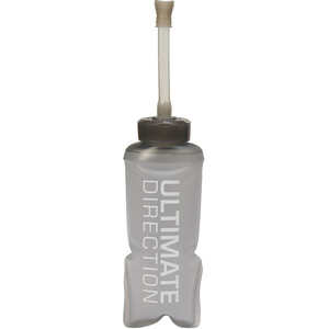 Ultimate Direction Body Bottle II 500S 500ml transparent transparent