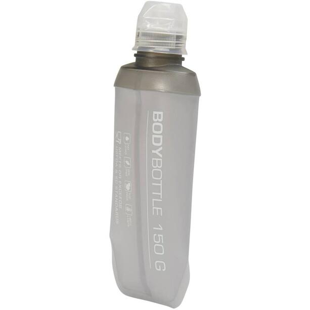 Ultimate Direction Body Bottle II 150G 150ml transparent