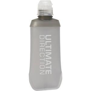 Ultimate Direction Body Bottle II 150G 150ml transparent transparent