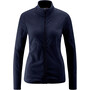 Maier Sports Aikers Veste Femme, night sky